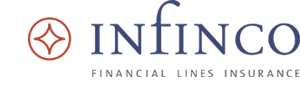 INFINCO FINANCIAL LINES